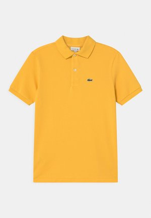 Polo shirt - anthemis