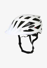 Uvex - I-VO CC - Helmet - white mat - 2