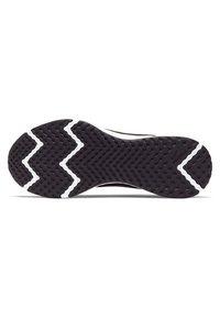Nike Performance - REVOLUTION 5 - Neutral running shoes - black/night maroon/metallic copper - 4