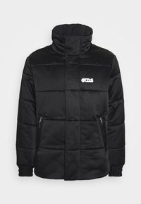 GCDS - Bomber Jacket - black - 6