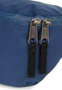 Eastpak - Bum bag -  blue - 4