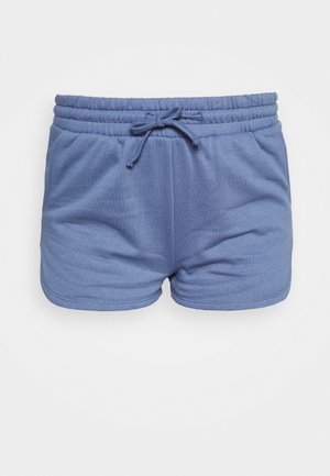 VIRUST - Shorts - colony blue