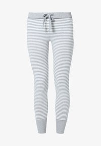 Short Stories - Pyjama bottoms - grey - 4