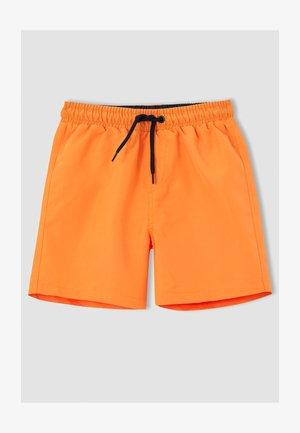 Surfshorts - orange