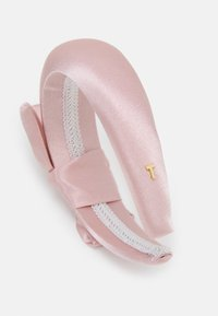 Ted Baker - SABII - Hair styling accessory - dusky pink - 2