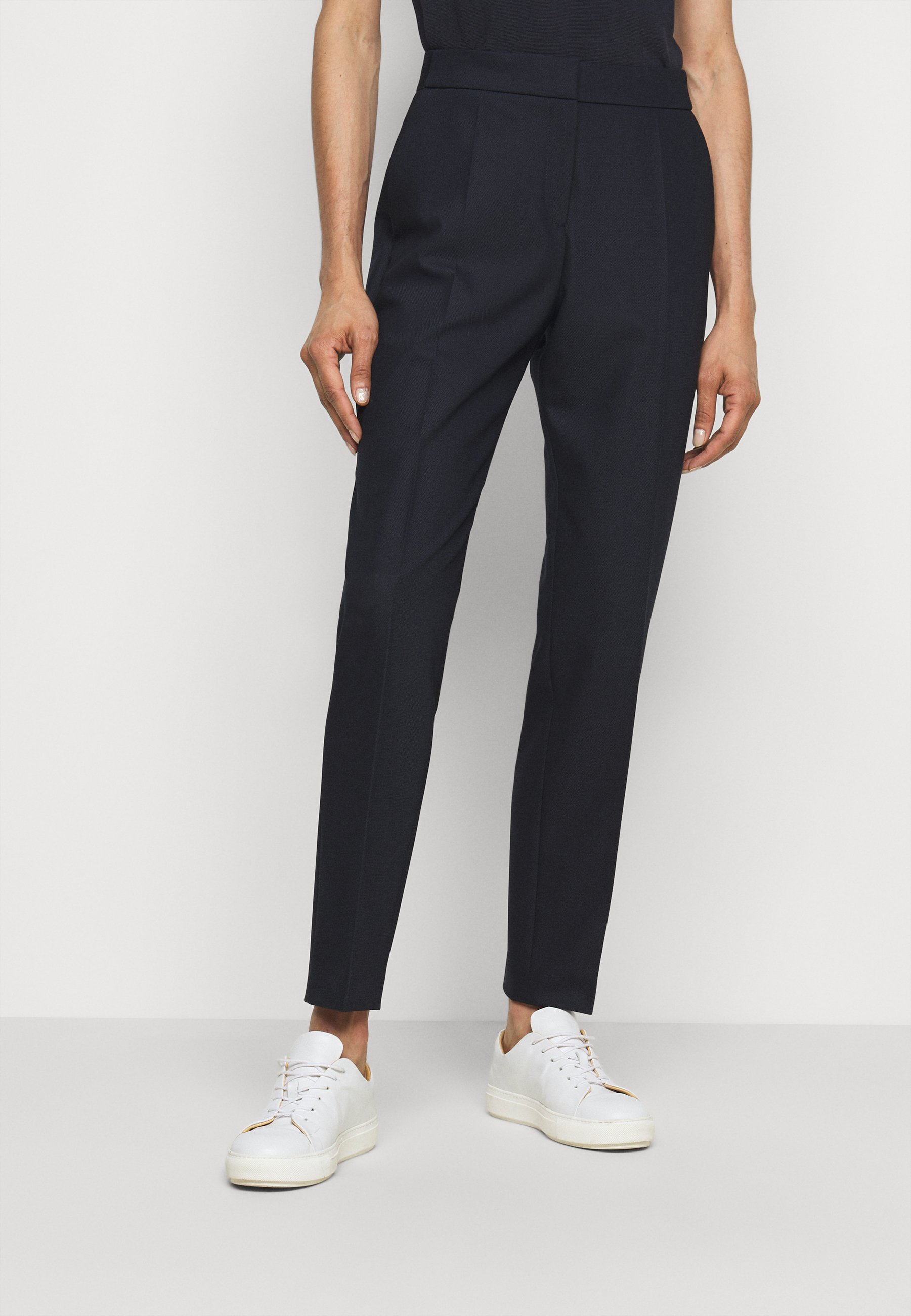 Women HALERA - Trousers