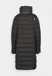Didriksons - HILDA PUFF  - Winter coat - black - 1