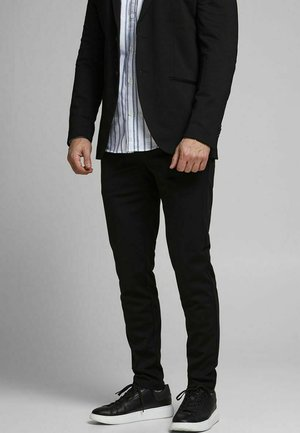 PHIL - Chinos - black