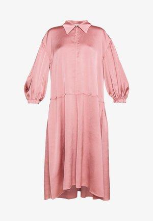 KLEA - Cocktail dress / Party dress - rose