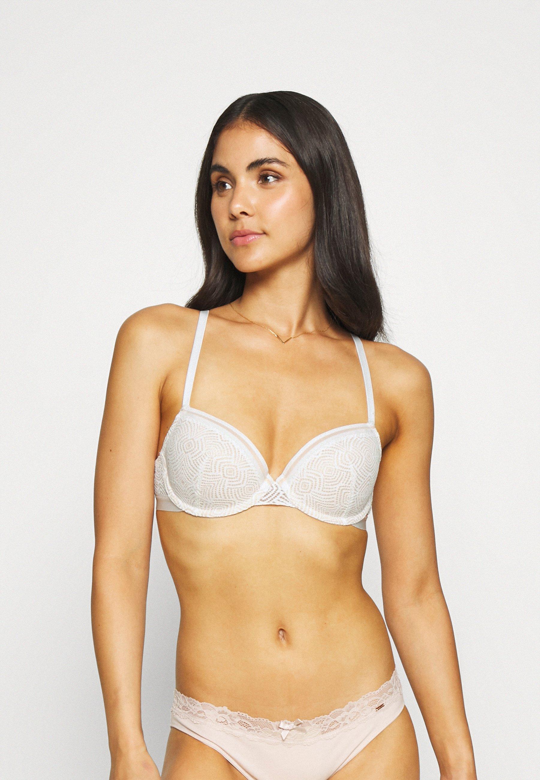 Women SUNRAY - Underwired bra