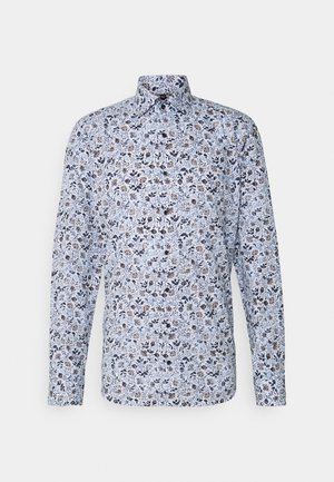 Formal shirt - bleu