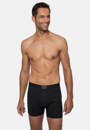 5 PACK  - Onderbroeken - schwarz
