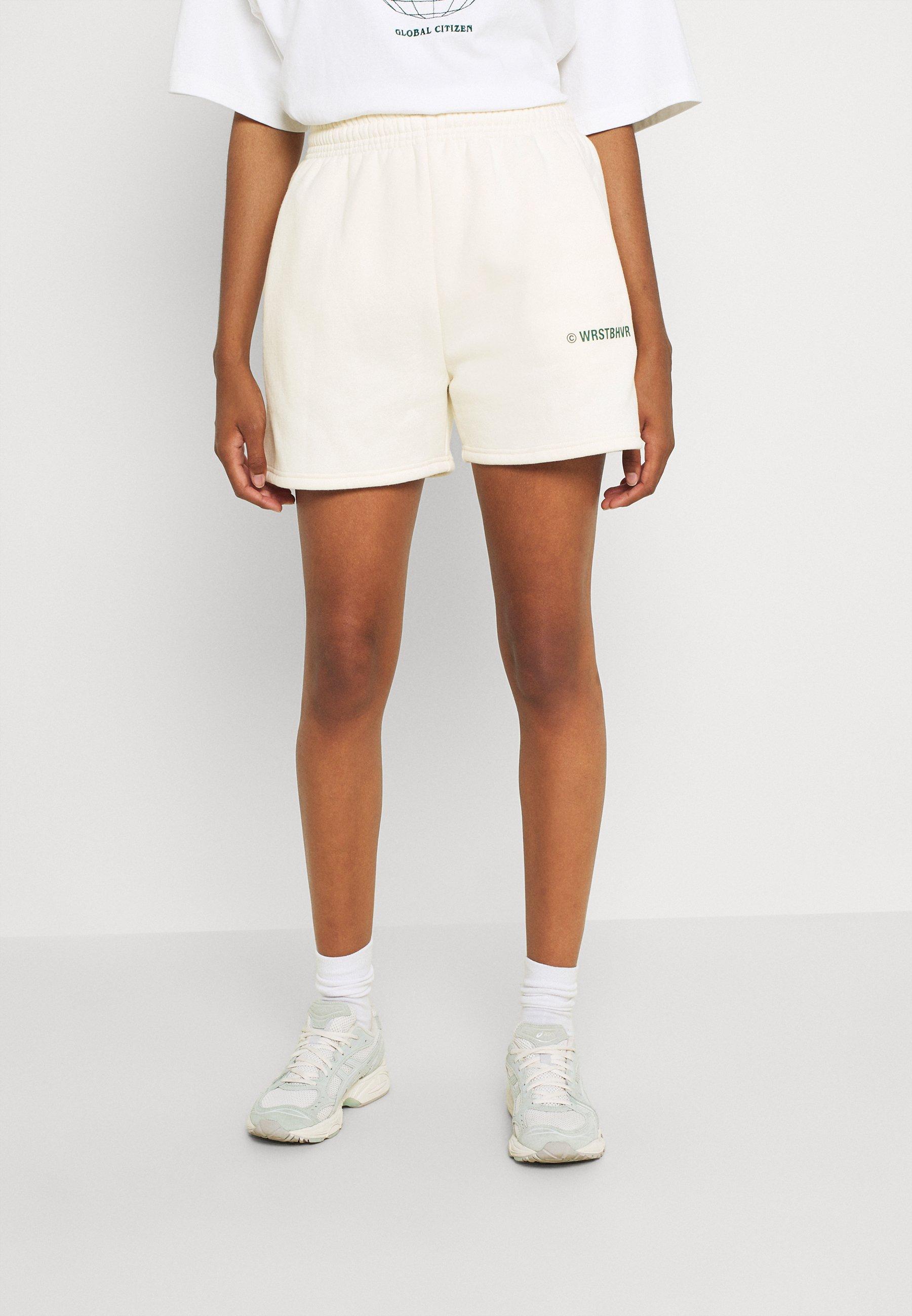 Women JUNE SHORTS - Shorts