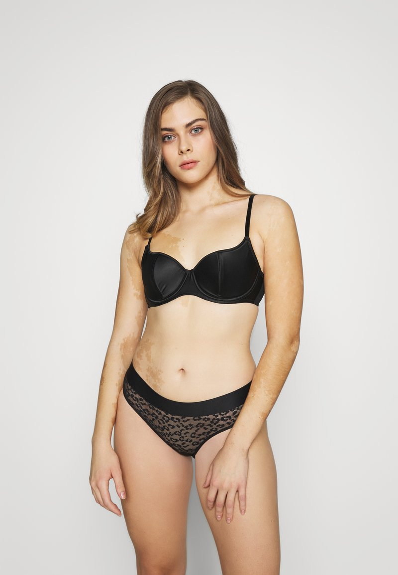 DKNY Intimates - Briefs - black