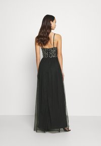 Lace & Beads - LUELLA - Occasion wear - black - 2