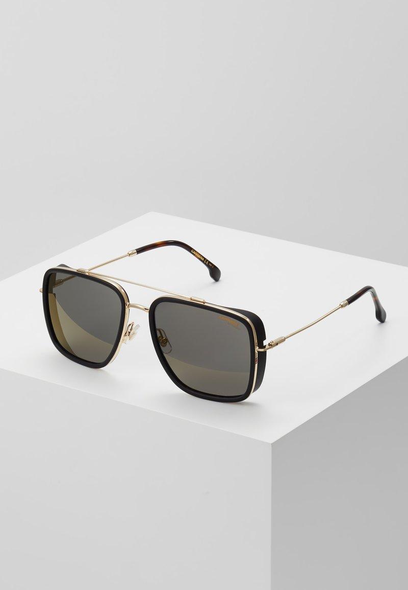 Carrera - Sluneční brýle - gold