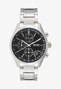 BOSS - Chronograph watch - schwarz - 1