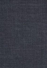 Next - SIGNATURE MOTIONFLEX  - Gilet - dark blue - 4
