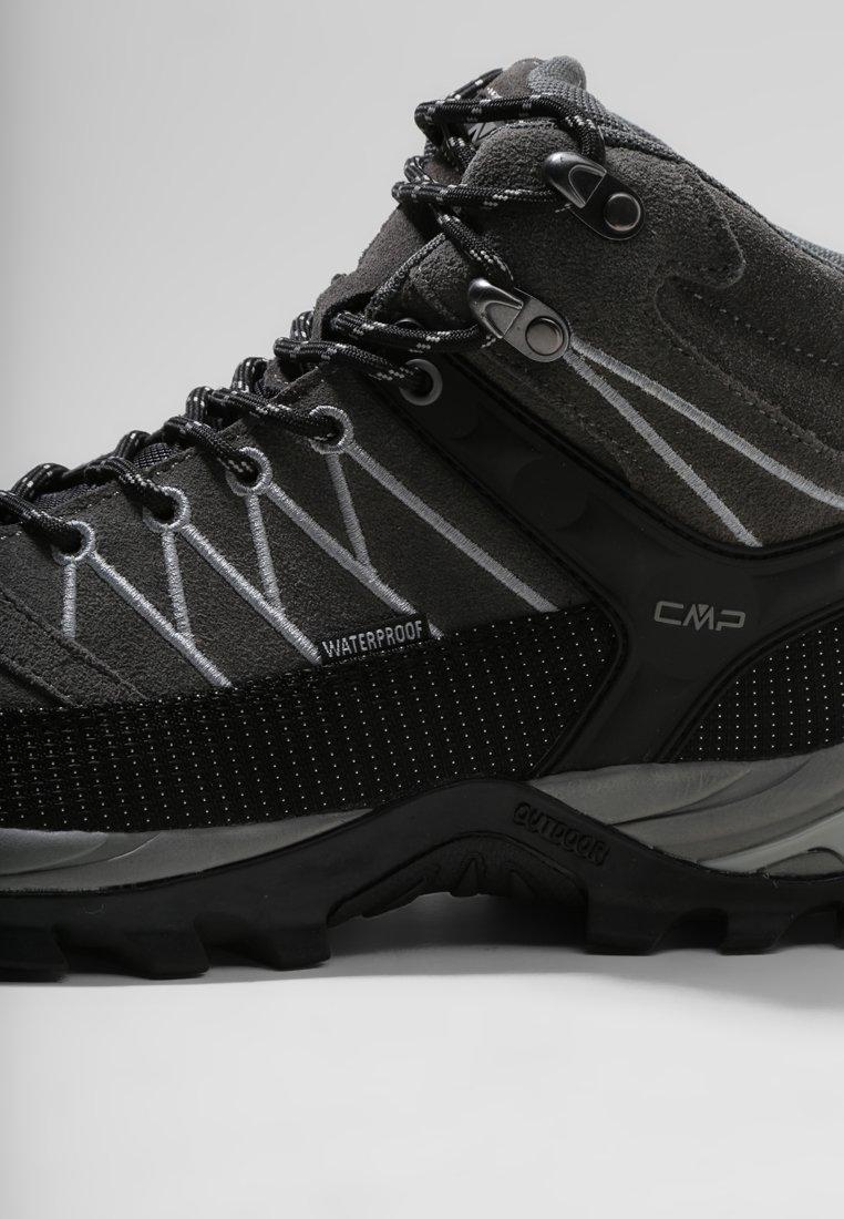 Chaussures de Trekking et randonn/ée Homme CMP Rigel Mid