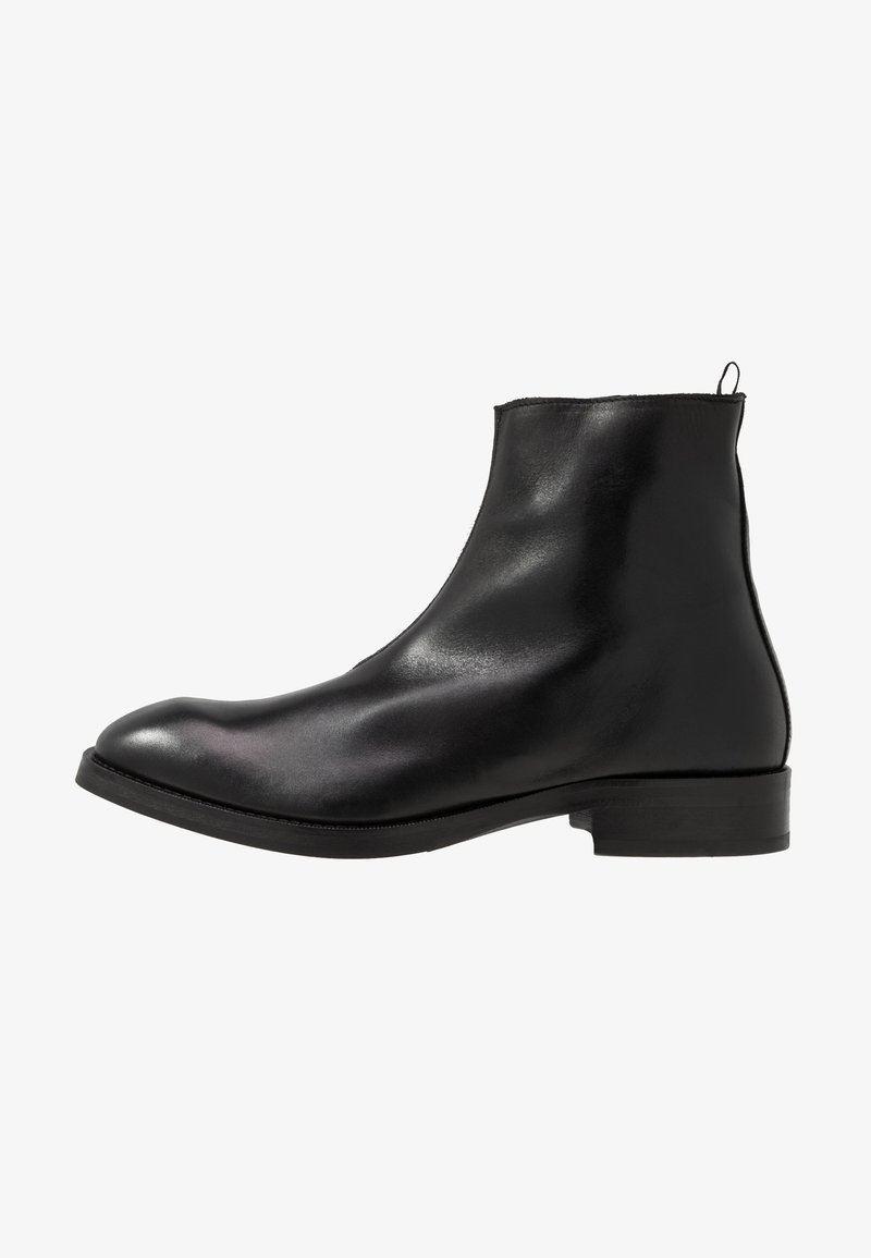 Tiger of Sweden - MATIA - Classic ankle boots - black