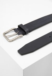 Lloyd Men's Belts - Belt - blau - 3