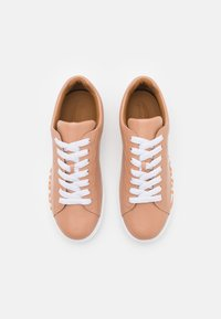 See by Chloé - ESSIE - Sneakers laag - open pink - 5