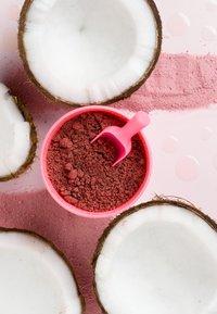 Sand&Sky - AUSTRALIAN PINK CLAY - SMOOTHING BODY SAND - Body scrub - - - 4