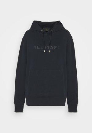 Sweater - dark ink