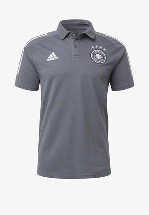 DEUTSCHLAND DFB - Print T-shirt - onix