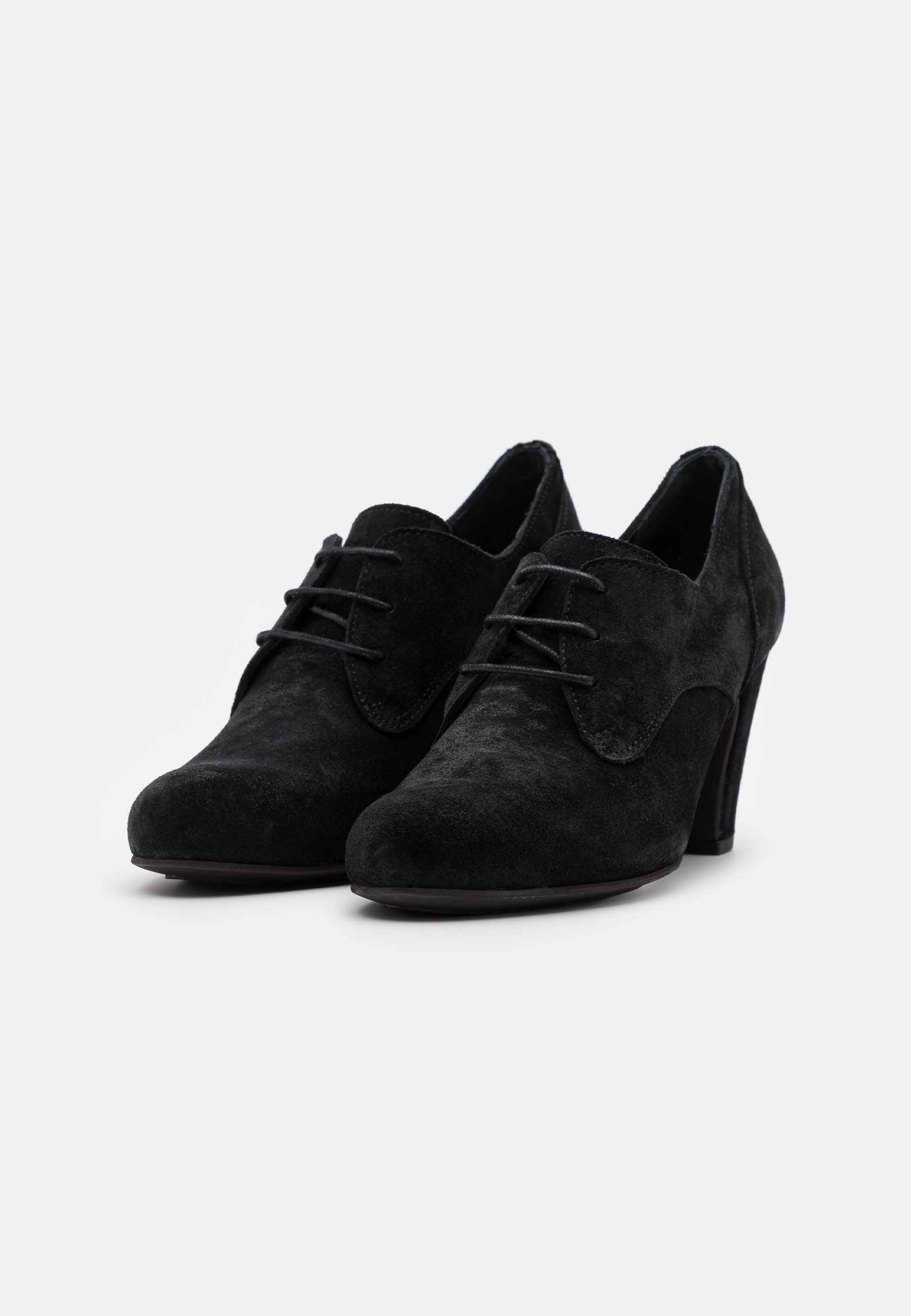 Women WILMA - Lace-up heels