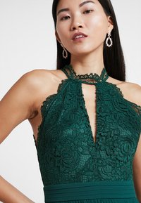 TFNC - MADISSON MAXI - Occasion wear - jade green - 4