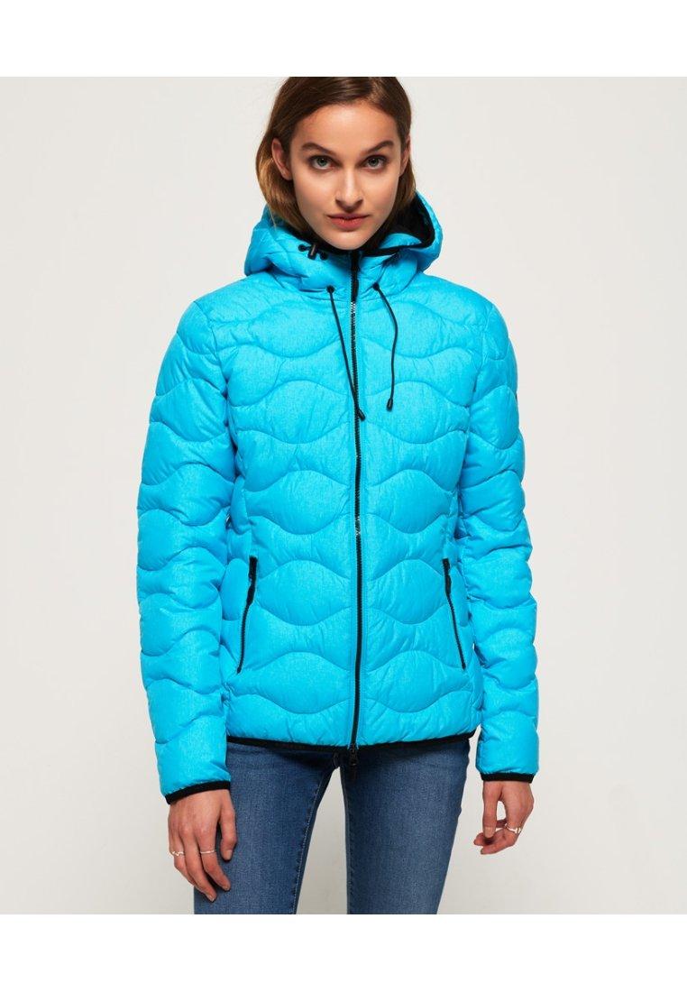 Women ASTRAE  - Winter jacket