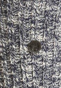 Birkenstock - FASHION - Strømper - blue/white - 1
