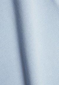 Esprit - Polo shirt - light blue - 8
