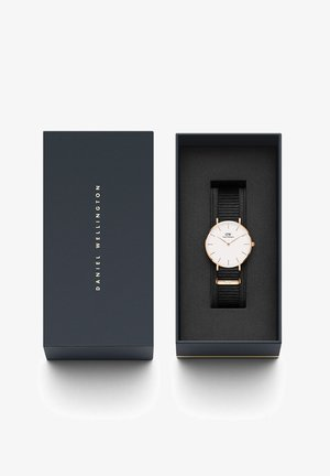 PETITE CORNWALL 32  - Orologio - rose gold-coloured