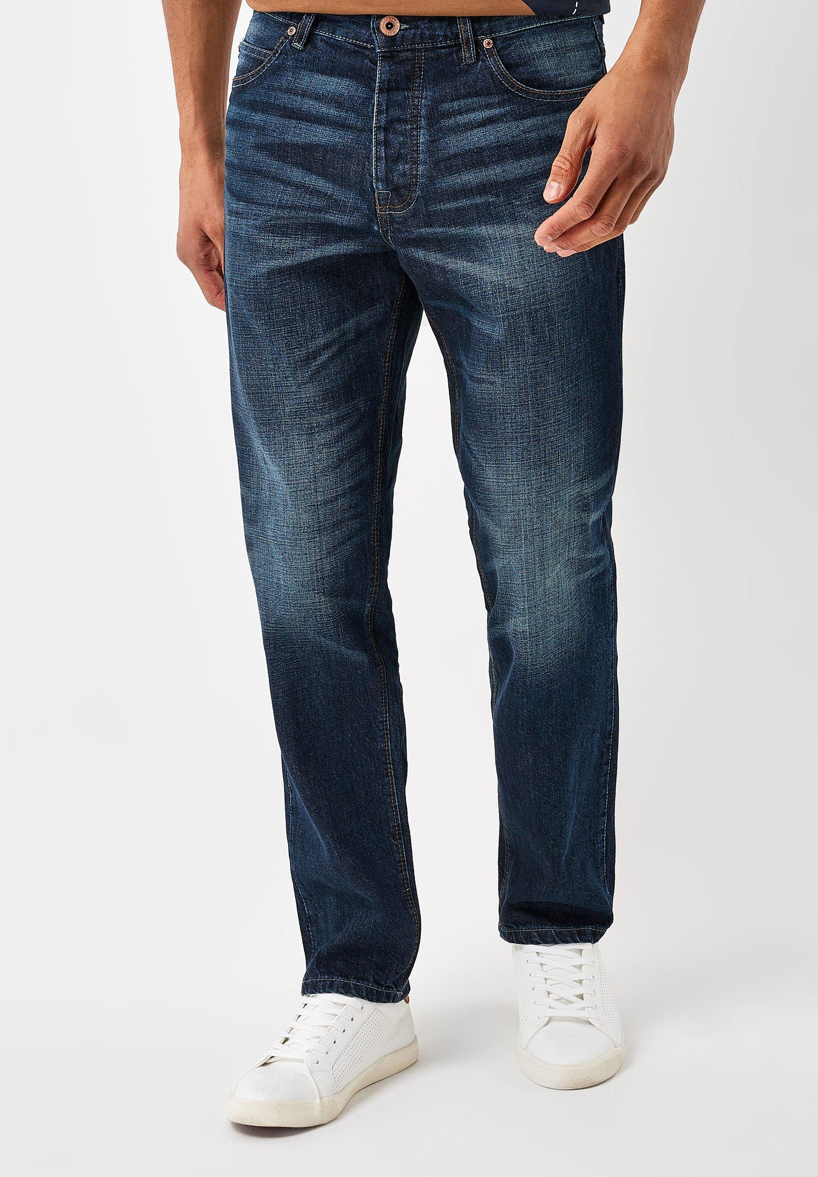 Uomo SIGNATURE  - Jeans slim fit