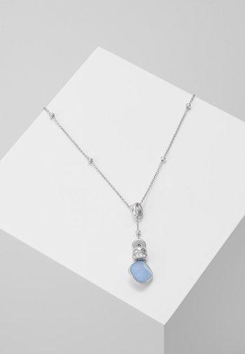 CLASSICS - Collar - silver-coloured