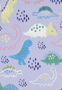 Marks & Spencer London - LADYB - Pyjama set - purple - 3