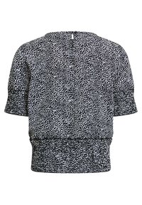 WE Fashion - Blouse - all-over print - 4
