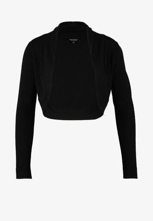 MOLU - Cardigan - noir