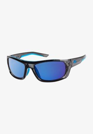 Zonnebril - flash blue