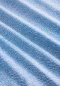 Matinique - JERMANE - Print T-shirt - sharp blue - 7