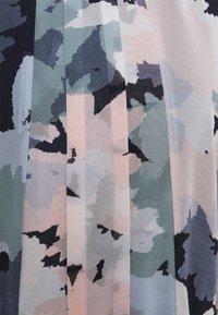 Esprit Collection - Maxi dress - navy - 2