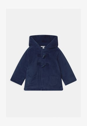 HOOD - Winter jacket - estate blue