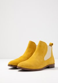 Marco Tozzi - Ankle boot - sun - 4
