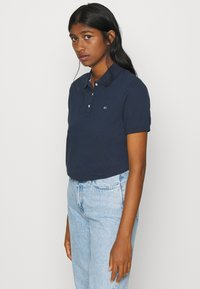 Tommy Jeans - Polo shirt - blue - 3