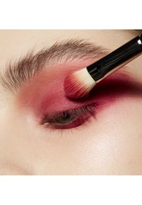 MAC - POWDER KISS EYESHADOW SMALL EYESHADOW - Eye shadow - fall in love - 4