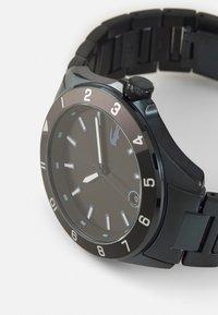 Lacoste - TIEBRAKER - Watch - blue/black - 3