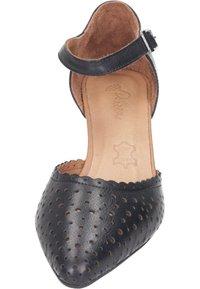 Piazza - Classic heels - schwarz - 3