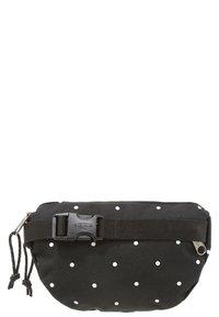 Eastpak - SPRINGER - Bum bag - lill' dot - 2